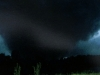 2 The F5 tornado that hit Clifton Corners, AL on 4/27/2011.